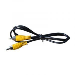 Câble Audio/Vidéo