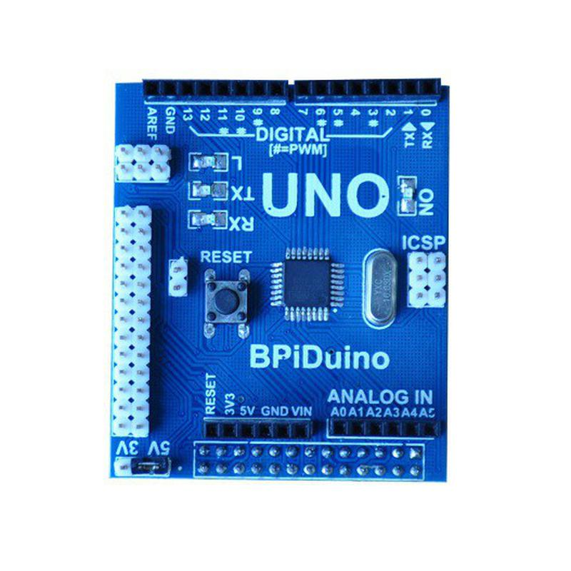 Module d'extension Arduino