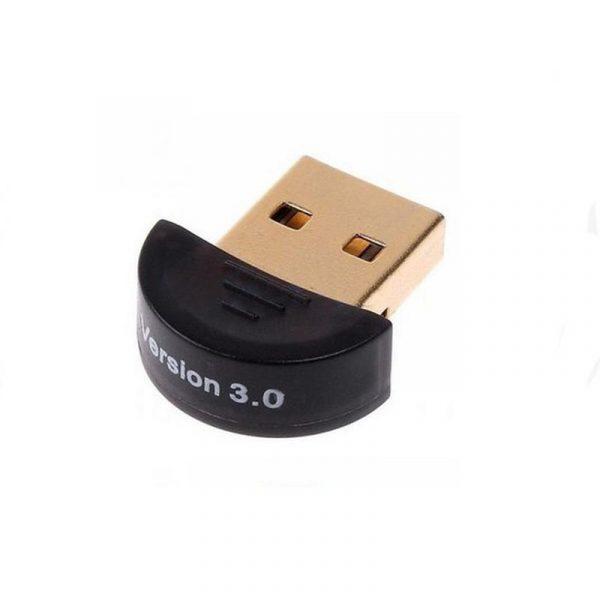 Dongle Bluetooth v2.0