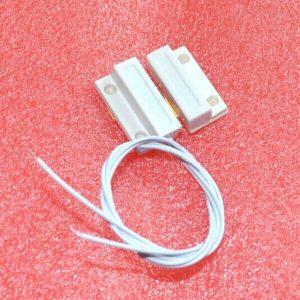 Interrupteur magnétique à lame, MC-38