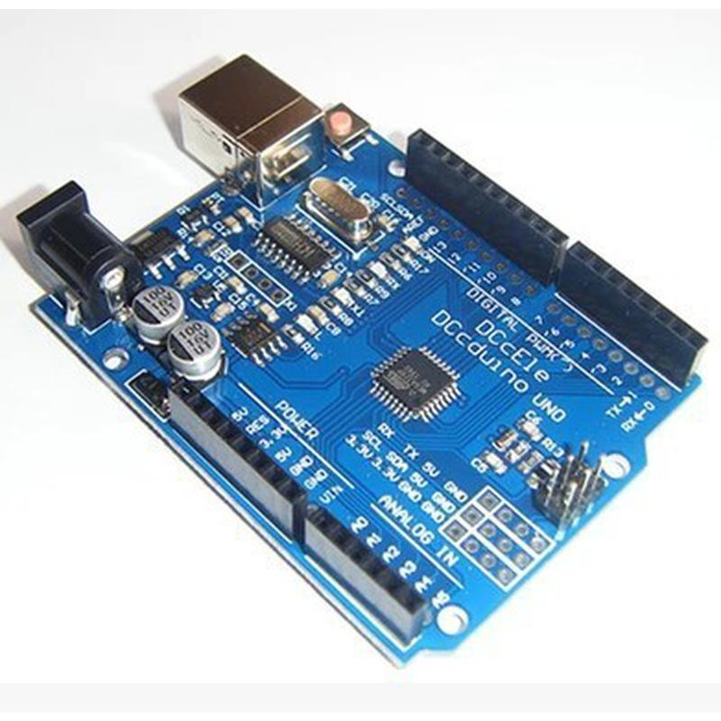 Carte Arduino compatible