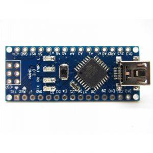 Arduino Nano 3.0 (USB)