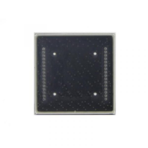 Matrice de leds RGB 8x8 60.96mm