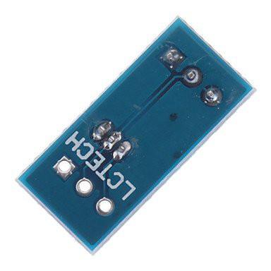 Module capteur de température DS18B20