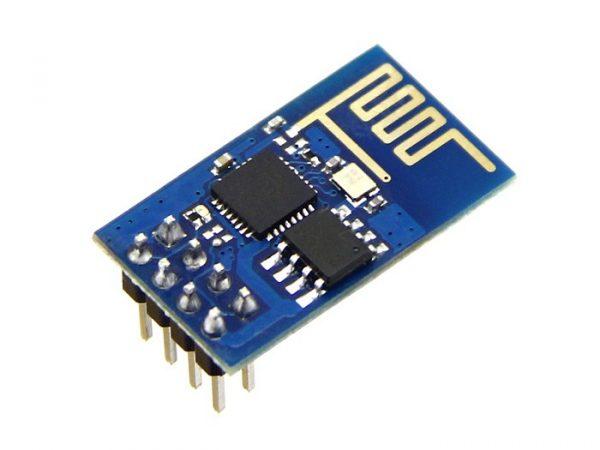 Module ESP8266