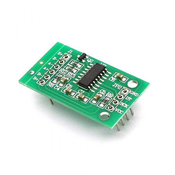 Module HX711