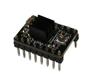Module A4988