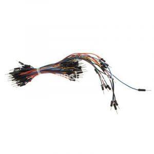 65 câble PCS