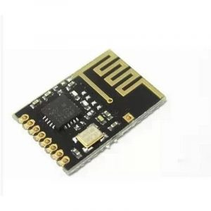 NRF24L01+ version mini B23A