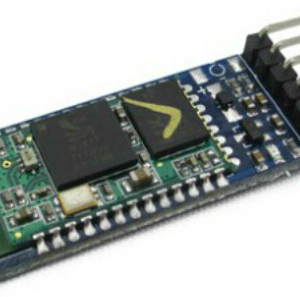 Module arduino bluetooth HC-05