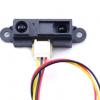 capteur distance IR SHARP 0A41