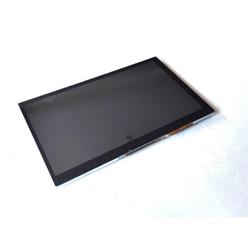 Ecran tactile LCD BPI 7 pouces