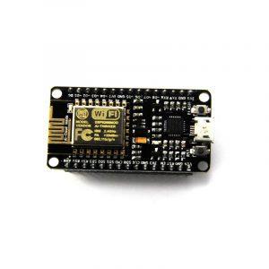 NodeMcu 1.0 Wifi ESP8266 ESP-12E