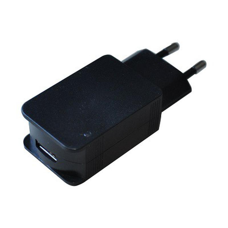 Alimentation USB 5V 2A BananaPi