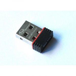 BPI adaptateur USB WIFI