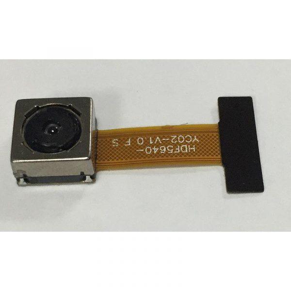 Module camera BPI-M2+