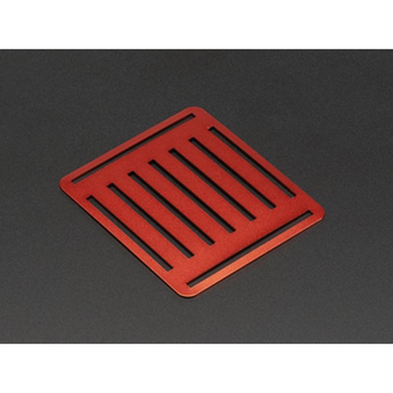 Frame floor FK-FF-001 - FEETECH