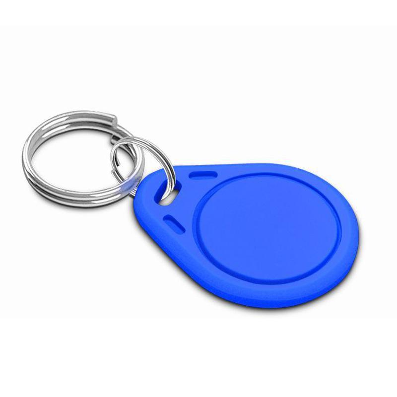 Module d'identification de puce RFID
