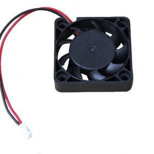 Ventilateur 12v 40x40x10