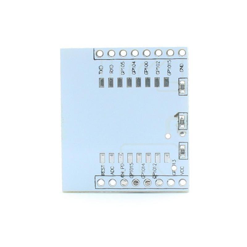 ESP-12-E ESP8266 Module Wifi avec antenne PCB