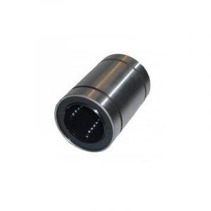 LM8UU - 24mm - Roulement linéaire pour axe de diamètre 8mm