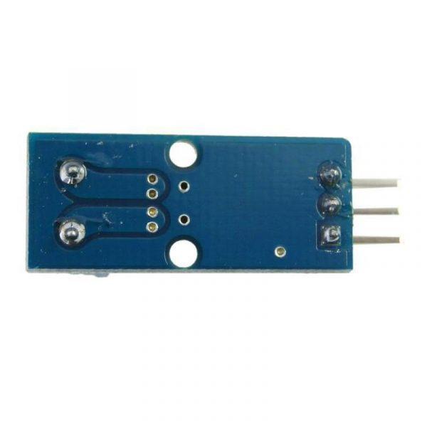 Capteur de courant ACS712 20A