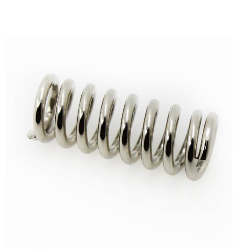 Ressort pour extrudeuse 19mm/6mm