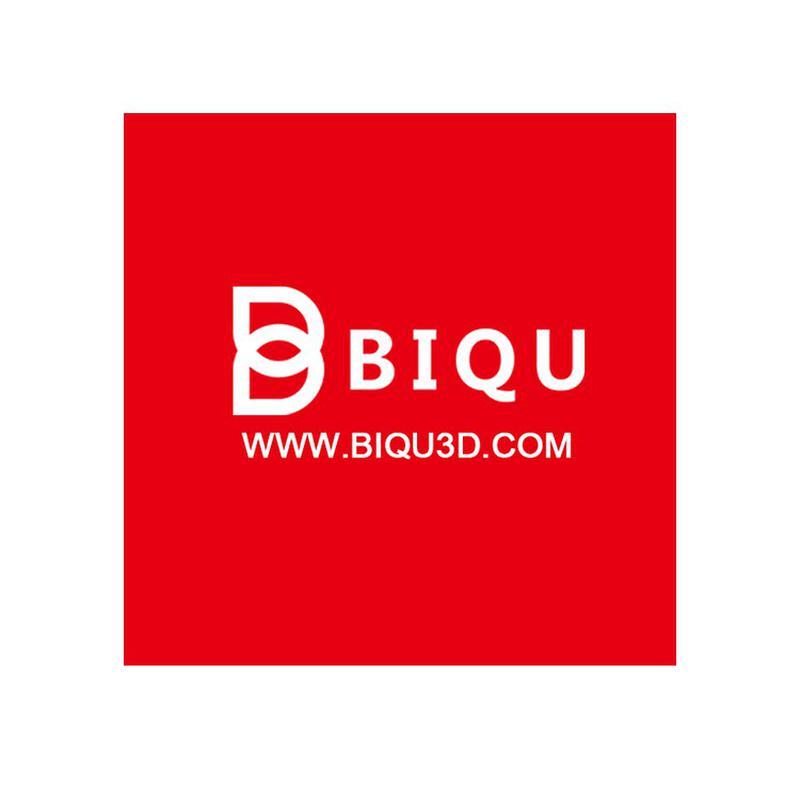 BIQU 200 x 200mm Adhésif Mat pour plateau chauffant d'imprimante 3D