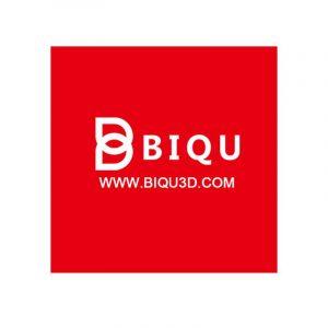 BIQU 300 x 200mm Adhésif Mat pour plateau chauffant d'imprimante 3D