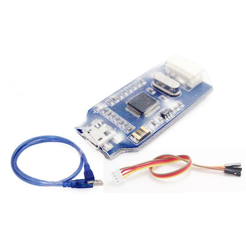J-Link OB ARM émulateur débogueur programmeur JLINK