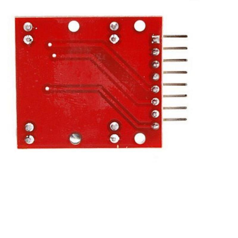 TCS3200 (YL-64) Module détecteur et reconnaissance de couleurs pour Arduino