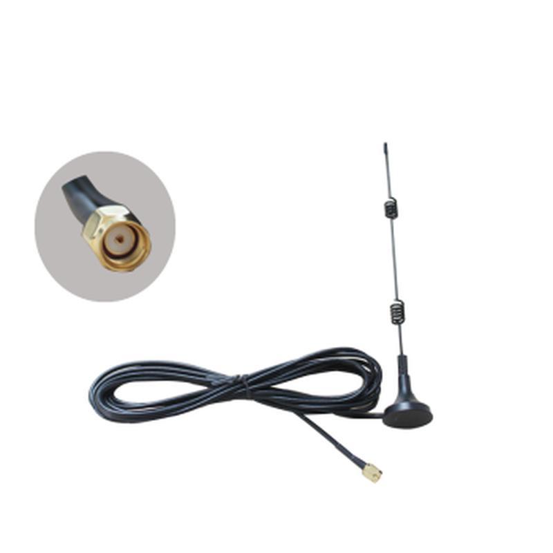Antenne 2.4GHz