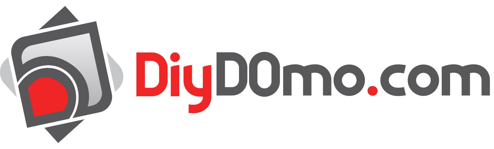 DiyDomo
