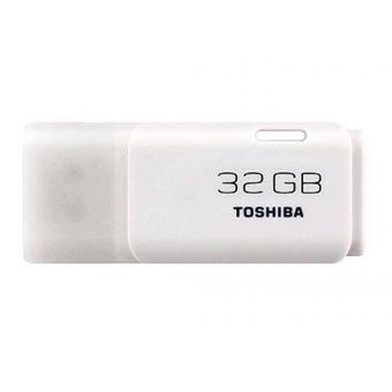 Clé USB Toshiba 32Go USB 3.0